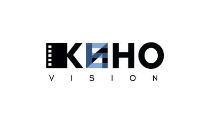 Молодежный кинофорум собрал более 150 участников из разных регионов России