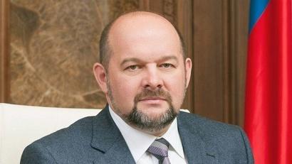 Игорь Орлов: «На реализацию областной программы «Повышение качества жизни пожилых людей» только в 2016 году направлено около 84 миллионов рублей»