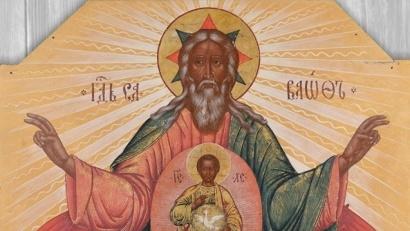 Иконы, которые составляют бесценное наследие Русского Севера, покажут в музее ИЗО