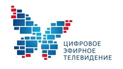 За три с небольшим года в Архангельской области было построено 75 объектов цифрового телерадиовещания