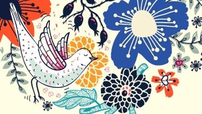 На празднике также подведут итоги областного этапа всероссийской эколого-культурной акции «Покормите птиц!»