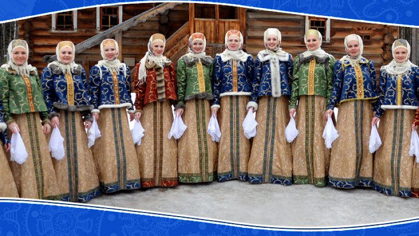 Днём рождения Северного хора принято считать 8 марта 1926 года, когда коллектив дал первый публичный концерт