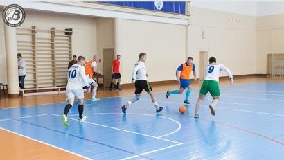 В столице Поморья прошёл 85-й традиционный спортивный праздник «Здоровье для северян»