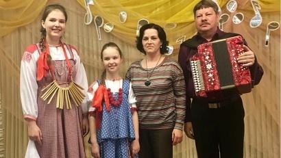 Фестиваль «Будущее Поморья» учреждён министерством культуры Архангельской области