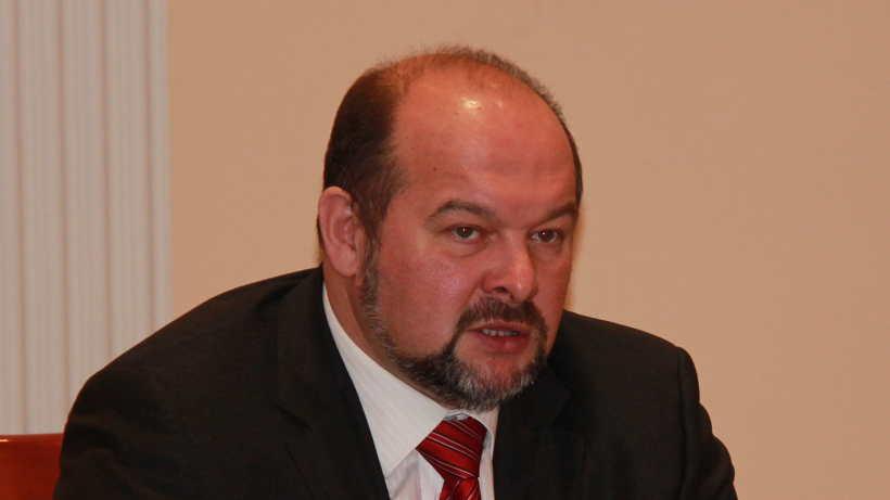 Игорь Орлов: «Начинать экономить нужно с себя»