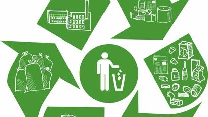 В Северодвинске состоялась встреча общественников, специалистов и других заинтересованных лиц по вопросу реализации программы раздельного сбора мусора