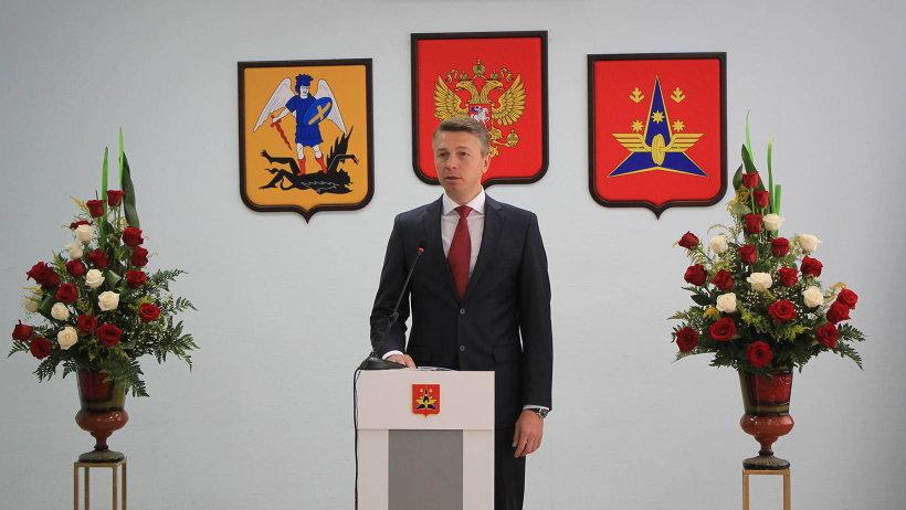 Фото газеты «Двинская правда»