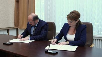 Меморандум с Приднестровьем – первый шаг к сотрудничеству территорий