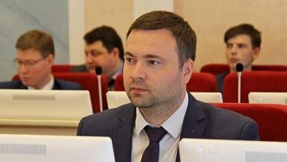 Иван Кулявцев