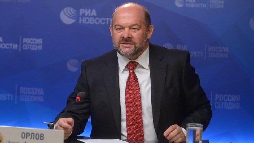 Владимир Путин назвал Архангельскую область одной из наилучших поросту вложений денег