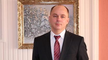 Михаил Мазуренко: «Если все руководители будут исполнять посылы главы региона, всё у нас получится!»