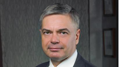 Сергей Шишкарёв: «Форум даст детальное понимание существующих перспектив и проблем развития Арктики и определит практические пути их решения»