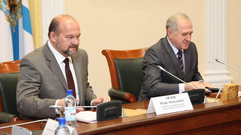 Полпред: «Президентским Указом предписано создание в субъектах Российской Федерации специальных комиссий по противодействию коррупции»
