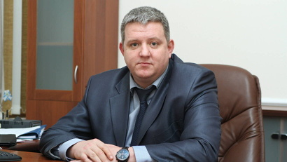 Алексей Андронов: «Анализ реализации в муниципалитетах мер по противодействию коррупции выявил значительное количество недостатков»