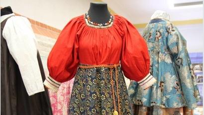 Ценные экспонаты из фондов трех столетних северных музеев объединили в едином выставочном проекте
