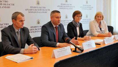 Игорь Скубенко: «Сегодня мы наблюдаем возрождение интереса к среднему профессиональному образованию»