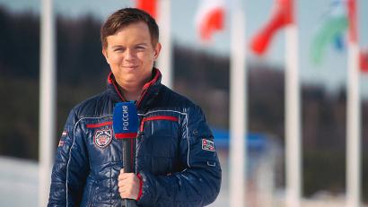 Освещать мероприятия чемпионата России будут более двадцати федеральных, региональных и районных СМИ, всего - свыше пятидесяти журналистов
