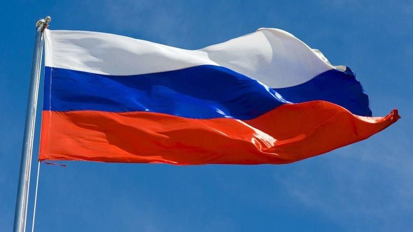 Ровно в полдень 12 июня на Красной пристани состоится торжественная церемония открытия и праздничный концерт
