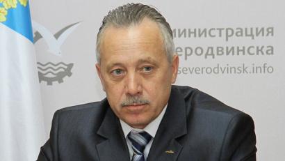 Михаил Гмырин: «В 5000 муниципалитетов страны институт сити-менеджера успешно работает. Почему мы говорим, что у нас это невозможно?»
