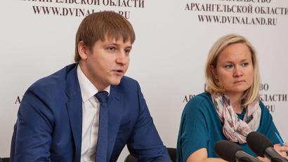 Семён Вуйменков: «Создание ТОР не является мерой точечного воздействия, но представляет собой некий драйвер»