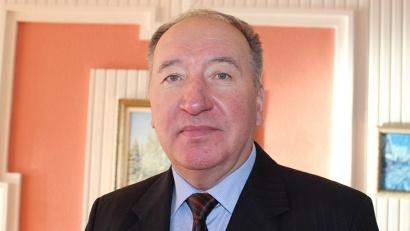 Валентин Гинтов: «Сельское хозяйство сегодня является одним из ключевых направлений развития экономики региона»