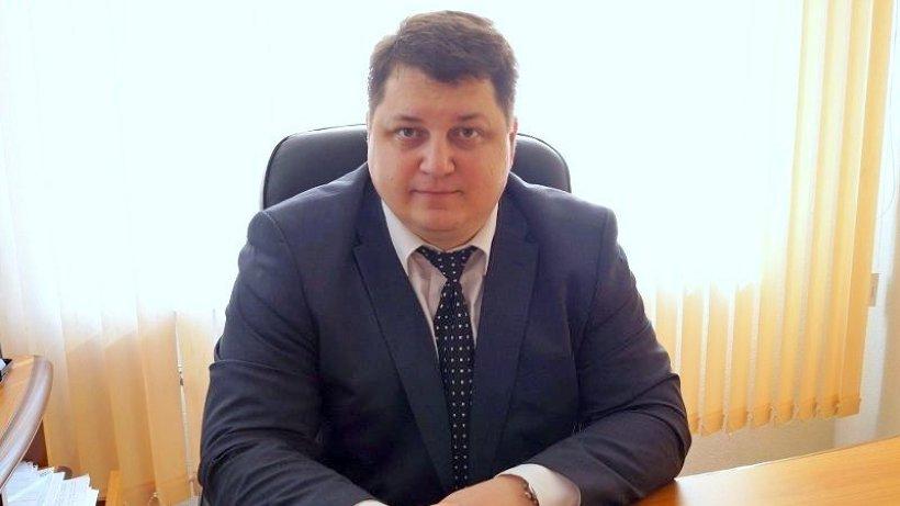 Антон Карпунов окончил педиатрический факультет Архангельской государственной медицинской академии