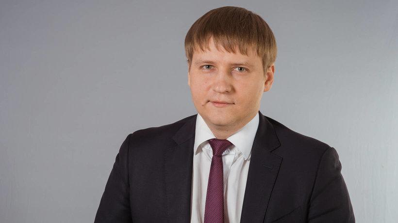 Семён Вуйменков: «Благодаря научно-технологическому потенциалу Поморья мы имеем все предпосылки для участия в крупнейших шельфовых проектах»