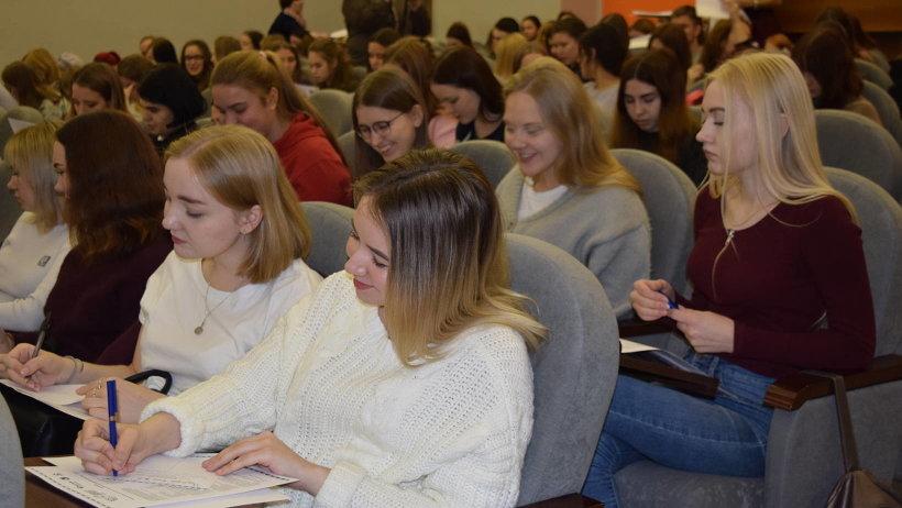 География и количество желающих принять участие в проекте на территории Архангельской области с каждым годом растет