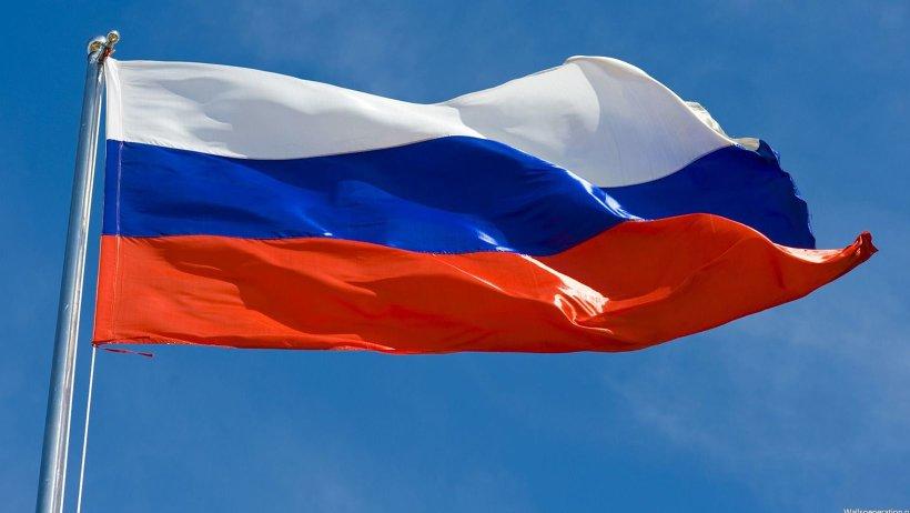 4 ноября в 12:00 на площади перед театром драмы им. М.В. Ломоносова состоится праздничный митинг-концерт