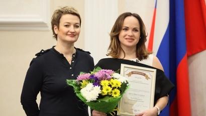 Предприниматель Мария Корнеева из Северодвинска  организовала акцию по сбору средств на покупку «беби-сенсов»