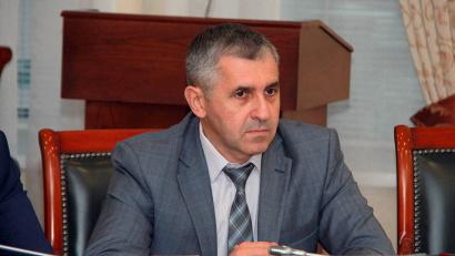 Вадим Кривов рассказал о перспективах развития в Поморье системы автоматического контроля за нарушениями ПДД