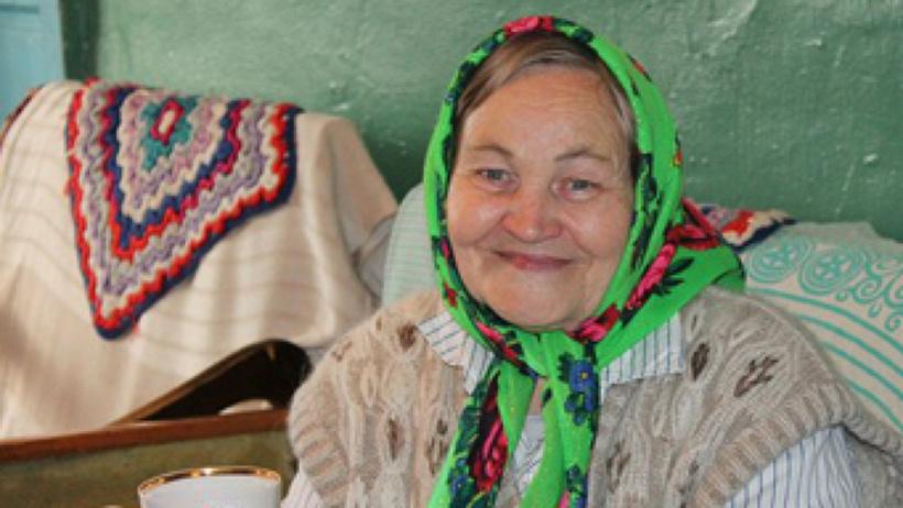 В 2014 году планируется открыть два новых отделения для пожилых людей - в Плесецке и Коряжме