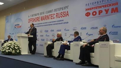 Владимир Щёлоков: «Сложившийся профиль Архангельского транспортного узла – это перевозки в Арктике»