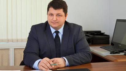 Министр здравоохранения региона Антон Карпунов пояснил значимость внесенных изменений