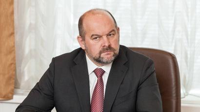 Игорь Орлов: «Обращаю внимание на персональную ответственность за выполнение всех требований по организации отдыха детей»