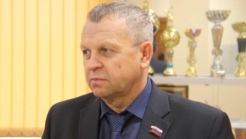 Image result for андрей палкин архангельск