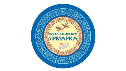 Мероприятия деловой программы прошли на площадках областного Дома молодёжи и САФУ имени М.В. Ломоносова с 20 по 22 сентября
