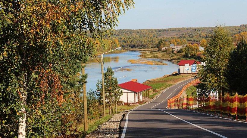 Живописные трассы Малиновки снова ждут чемпионов. Фото предоставлено центром лыжного спорта «Малиновка»
