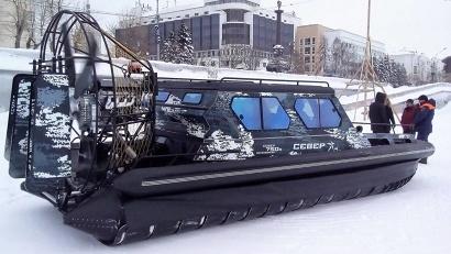 Фото www.krao29.ru