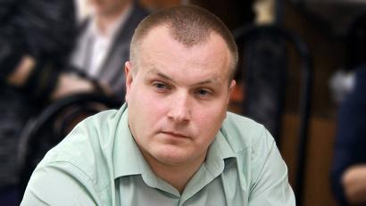 Андрей Гуляев: «На пресс-конференции не было «общих слов»: на каждый вопрос Президент давал вполне конкретный ответ»
