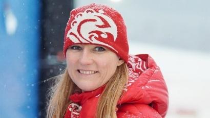 Светлана Журова: «Никогда не забывайте о своей мечте!»