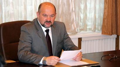 Игорь Орлов обсудил с экспертами Минэнерго РФ и Минстроя России перспективы электроснабжения Соловков