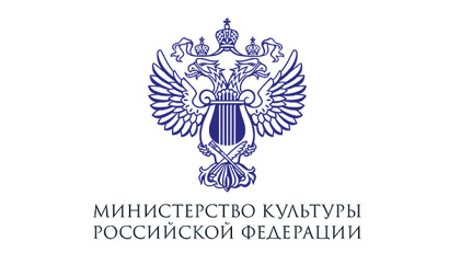 Президентские гранты будут распределяться по девяти номинациям