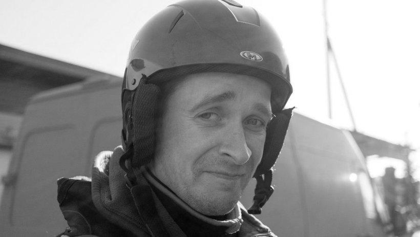 Фото предоставлено Федерацией альпинизма и скалолазания Архангельской области