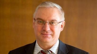 Сергей Антуфьев: «Шаги, о которых рассказал Президент, связаны с возвращением доверия бизнеса к действиям власти»