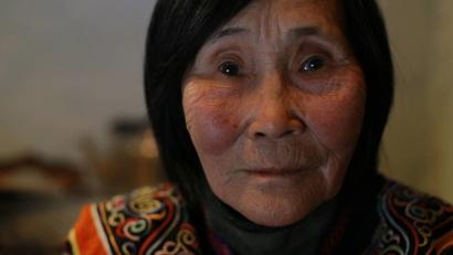 Объектом исследований как любителей, так и профессионалов кино стали судьбы людей, живущих в суровых условиях Арктики