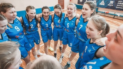 Фото: kes-basket.ru