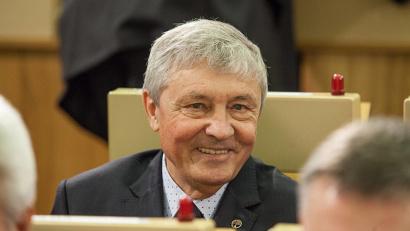 Виталий Фортыгин
