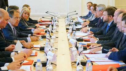 Фото пресс-службы Министерства внутренних дел РФ