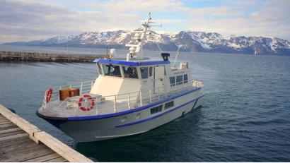 Наибольшим спросом у россиян в Норвегии пользуются активные и экологические туры: краб-сафари, морские рыбалки во фьордах, посещение саамской деревни